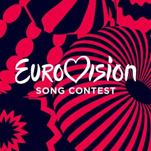 Eurovison event square2