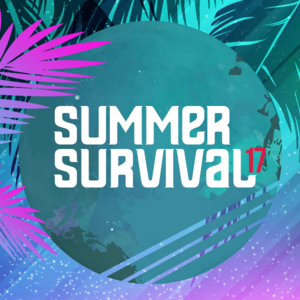 Source summer survival   profile picture  wo presents