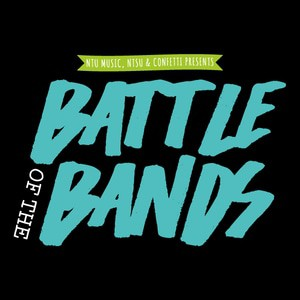Battle of the bands 1905 web square