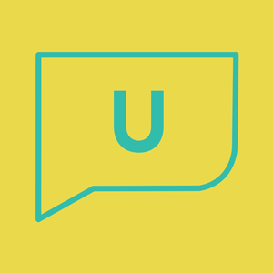 Uswsu events logo
