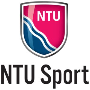 Ntu sport logo thumb