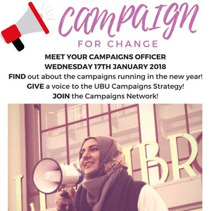 Campaigns meeting jan 17th 2018 sq