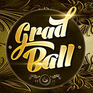 Grad ball 300x300