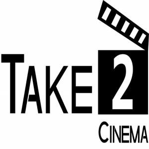 Take2logo