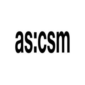Ascsm