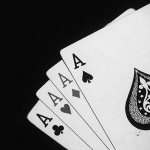 Pokersociety