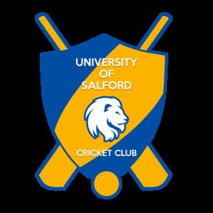 Succ logo