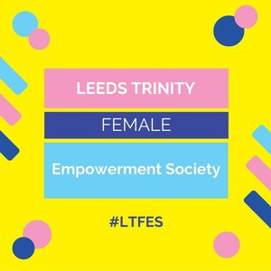 Ltfes logo