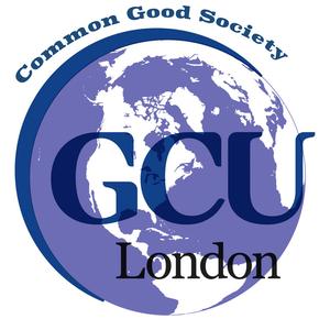 Common good soc logo