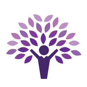 Logo idea 2a 01