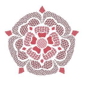 Lumass logo