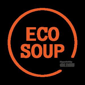 EcoSoup