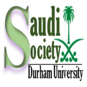 Sss logo v6