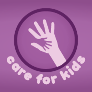 Careforkidslogo square
