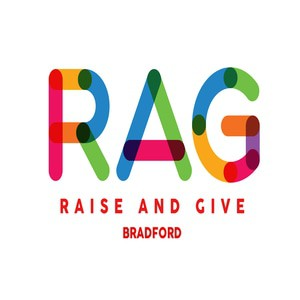 61d4514eab8f0 RAG (Raise and Give)   University of Bradford Union of Students