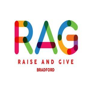 Rag logo