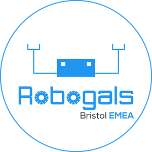 Robogals: getting young girls into STEM