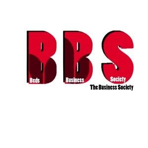 Bbs 5