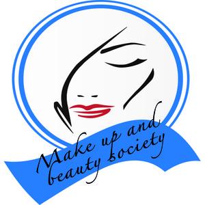 Make up   beauty society