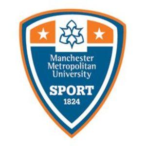 Mmu sport logo