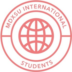 International students logo resized