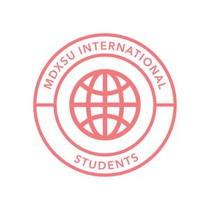 Mdxsu international square