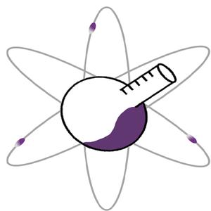 Met chem logo