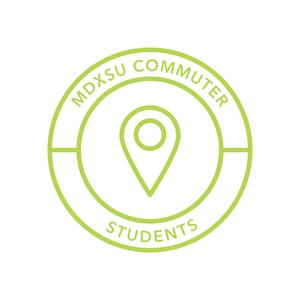 Mdxsu commuter square