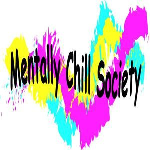 Mentally chill society facebook banner final1