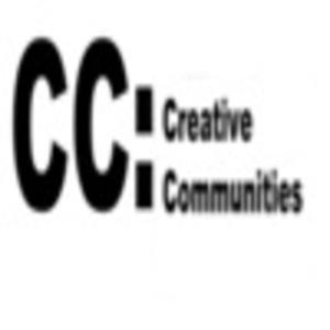Creative communities full small