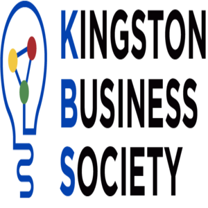 Business society