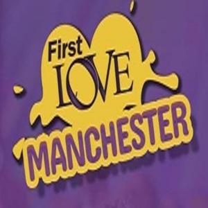 Flm logo2