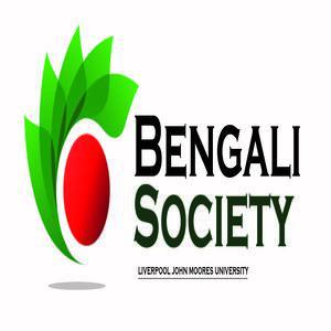 Bengali soc logo