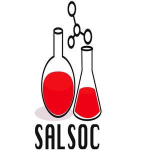 Salsoc logo2