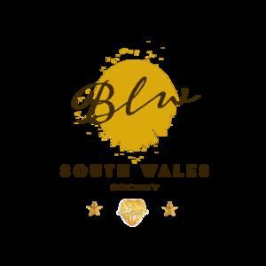 Gold blw southwales