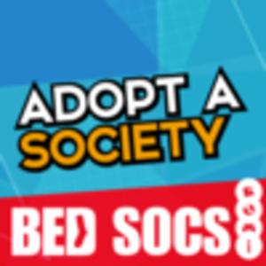 3014 societies 500x500 04