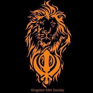 Sikh soc