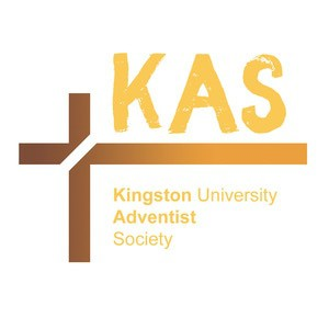 Kas   adventist