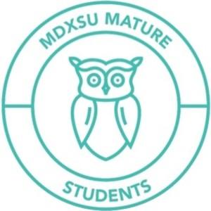 Mature students logo resized