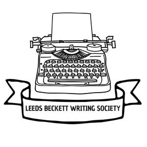 Writing Society