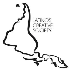 Logo for su page