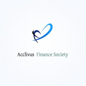 Acclivus
