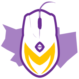 Esports logo 2