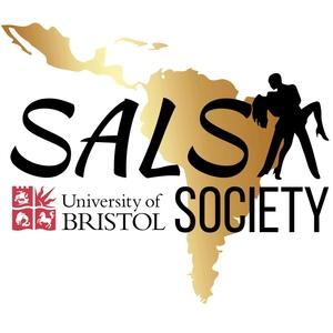 Salsa speed dating Londen