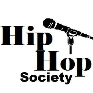 Image result for hip hop society