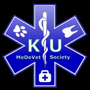 Medevet logo