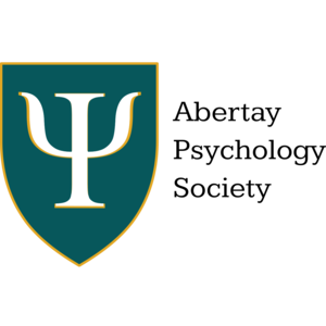 Aps logo final