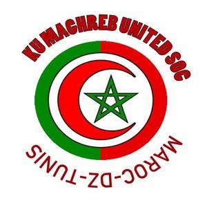 Maghreb logo