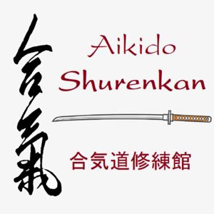 New shurenkan logo 500x500px