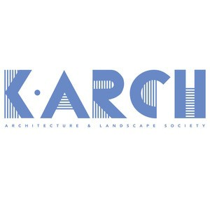 11 02 2018 karch final logo ahv01.1